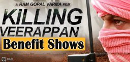 killing-veerappan-movie-benefit-tickets-details