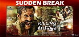 killing-veerappan-telugu-release-postponed