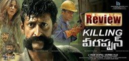 killing-veerappan-kannada-version-release-talk