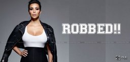 kimkardashian-robbed-at-apartment-in-paris