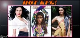 casting-agents-on-kingfisher-calender-girls