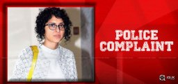 aamir-khan-wife-police-complaint-on-hackers