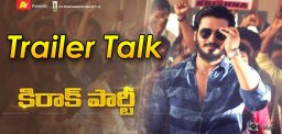kirrak-party-trailer-talk-prerelease-