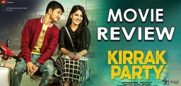 kirrak-party-telugu-movie-review-rating