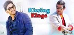 kissing-kings-of-indian-cinema