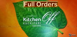 catering-orders-for-kitchen-of-kuchipudi