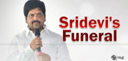 sridevi-boney-kapoor-funeral-ap-minister