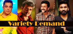 tamil-heroes-variety-demand-for-market