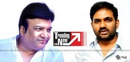 kona-venkat-maruthi-movies-doing-good-business