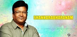 kona-venkat-about-shankarbharanam-movie-updates