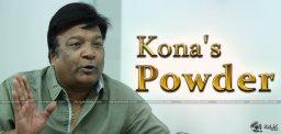 kona-venkat-to-make-a-movie-called-powder