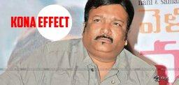kona-venkat-latest-film-sankarabharanam