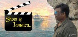 konavenkat-nani-movie-to-be-shot-at-jamaica