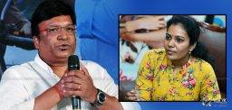 kona-venkat-issues-a-statement-on-director-sanjana