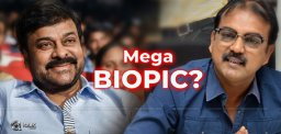 koratala-to-direct-mega-biopic