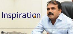 kortala-siva-inspiration-to-many-upcoming-director