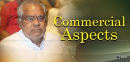 kota-srinivasa-rao-commercial-person