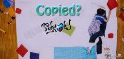 Kotha-Janta-Ugadi-Special-Teaser-is-a-Copy