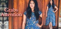 kaumudi-nemani-as-tollywood-actress