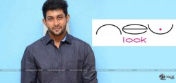 hero-koushik-babu-upcoming-film-details