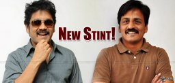 director-kranthi-madhav-to-work-with-nagarjuna
