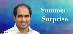 krish-upcoming-movie-releases-in-summer