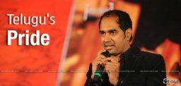 krish-new-hindi-movie-gabbar-release-dates