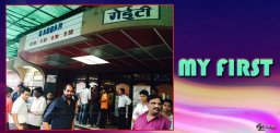 krish-watched-gabbar-is-back-movie-in-mumbai
