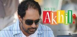 director-krish-upcoming-movie-with-varun-tej