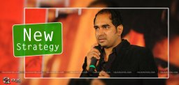 krish-new-strategy-for-gautamiputra-satakarni
