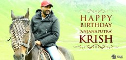 krish-director-birthday-special-article