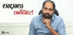 no-big-profits-for-Krish-Gautamiputra-Satakarni
