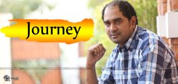 Krish's Journey Only With Big League