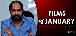 director-krish-has-three-releases-in-january