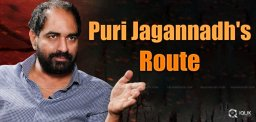 director-krish-is-compared-with-puri-jagannadh