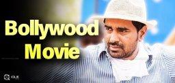 director-krish-movie-with-bollywood-hero
