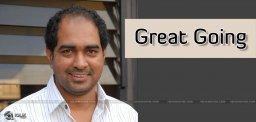 kanche-vs-gabbar-year-of-director-krish