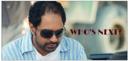 speculations-about-director-krish-movie