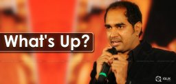 director-krish-full-details-of-upcoming-