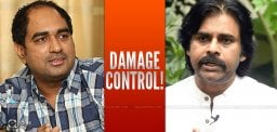 Krish-Damage-Control-For-Pawan-Kalyan-Film