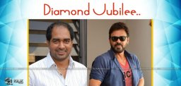 krish-to-direct-venkatesh-75th-film