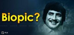 discussion-on-krishna-biopic-details