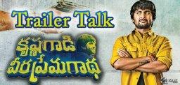 nani-krishna-gadi-veera-prema-gadha-trailer-talk