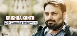 lyricist-krishnakanth-interview