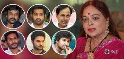 tollywood-mourns-vijaya-nirmala-death
