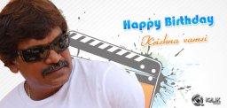 Happy-Birthday-Krishna-Vamshi