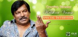 krishna-vamsi-special-interview