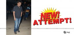 krishna-vamsi-new-film-with-debutantes