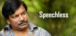 krishna-vamsi-comments-on-killing-veerappan