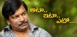 krishna-vamsi-in-dilemma-over-his-next-film
